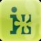 Open uri20121214 2 6cnf