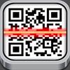 Open uri20130121 10069 d4lno3