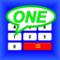 Open uri20130128 17110 1fwsxxf
