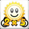 Open uri20130213 22992 zbwfu3