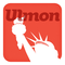 Open uri20130228 7598 1ugnf36