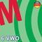 Open uri20130228 7626 1xzuity