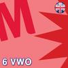 Open uri20130228 7626 1chmm43