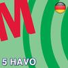 Open uri20130228 7598 9k3gbj