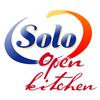 Open uri20130311 7385 1xjy82g