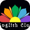 Englishclub