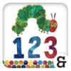 Open uri20130512 8406 15jcav1