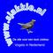 Vogelsinnljpg