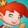 Icon: Letterprins