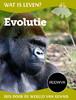 Rddwvk wil evolutie.100x100 75