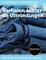 Rddwvk inv cover verhalen.100x100 75