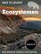 Rddwvk wil ecosystemen.100x100 75