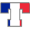 Frenchverbtrainer jpg