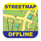Open uri20131101 1091 4rpj06