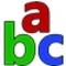 Abc icon   jpg