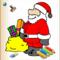 Open uri20131129 21337 1hri2pd