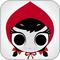 Open uri20131204 6804 pye64v
