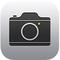 Camera jpg