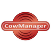 Cowmanager jpg