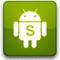 Androidscript jpg