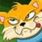Catscatch