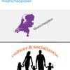 Cultuur  socialisatie.225x225 75