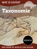 Rddwvk wil taxonomie.100x100 75