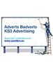 Advertising2.100x100 75