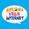 Diploma veilig internet