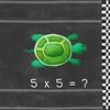 512x512bb