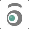 Webforclassrooms logo