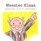 Logo meester klaas