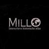Millo   jpg