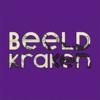 Beeldkraken logo