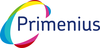 460 0001 logo primenius rgb
