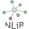 Logo nlib