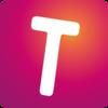 Tonetime logoapp 120x120 %281%29