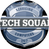 Techsquad logo