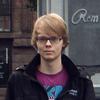 Regnerus public avatar 300px