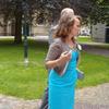 Bruiloft bettine en patrick 22 juni 2012 045