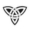 Symbol 300 300