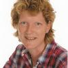 Yvonne 2012