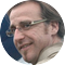 Linkedin okt 2011