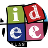 Kidsweek in de klas   jpeg