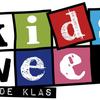 Kidsweek in de klas   jpeg