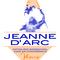 Jeanne d'arc logo pms021 2755  los