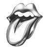 Rolling bn logo