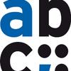 Logo abc bl 300x300