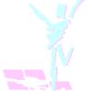 Logoachtergrond2
