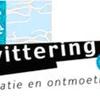 Logo wittering jpg